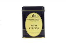 Harney and Sons Royal Wedding 2 Ounce Tin