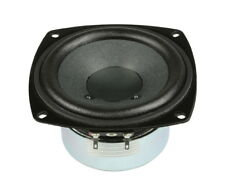 Fostex 8278005100 Replacement Woofer for 6301B and 6301AV