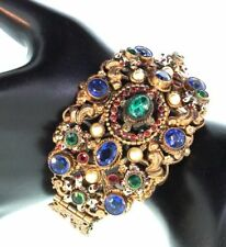Ebay antique n store vintage Jewelry