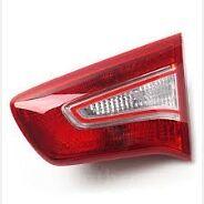 KIA SPORTAGE 2010-2015 GENUINE BRAND NEW Rear  RH Tail Lights Lamp