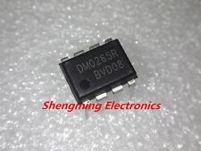 10PCS DM0265R DM0265 DIP-8 original Fairchild IC