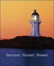 Managerial Accounting by Peter C. Brewer, Eric Noreen and Garrison (2007,...