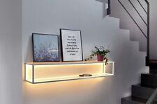 78960 Sompex SOMPEX lampada parete Deluxe 60 x60 x 20x 20cm illuminato mensola