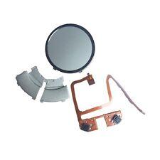 ORIGINALE Panasonic Toughbook CF-C1 TOUCHPAD BOARD CON CAVO
