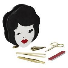 Tatty Devine Vintage Lady Manicure Set