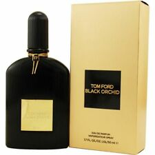 TOM FORD BLACK ORCHID 3.4 oz EDP for MEN AUTHENTIC 100 ml SPRAY NEW RETAIL BOX
