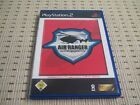 Air Ranger Rescue für Playstation 2 PS2 PS 2 *OVP*