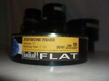 ANTWONE FISHER (2002) 35mm Movie Trailer Film Denzel Washington True Story 2:30