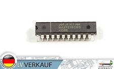 2 Stück LED Display Segmentbar Treiber-Chip MAX7219CNG für Arduino Raspberry Pi