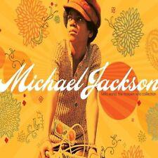 Michael Jackson-Hello World CD NEW