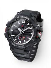 CASIO watch G-SHOCK GRAVITYMASTER GW-A1000-1AJF Men from japan