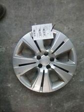 "2010-2014 Subaru Legacy Wheel Cover HubCap Hub Cap 16"""