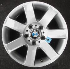 CERCHIO LEGA BMW SERIE 3 7x16 NUOVO