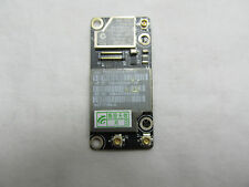 "WiFi Bluetooth Card for MacBook 13"" A1342 MacBook Pro 15"" A1286 17"" A1297 2010"