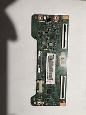 """T-Con Board Samsung BN41-01938 BN96-28936A From Model UN40EH5300FXZA 40"""" LED TV"""