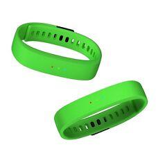 Razer Nabu x Smartband Fitness Tracker Monitor Bluetooth per Android Ios