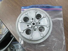 Honda Clutch Pressure Plate 75-76 TL250 74-78 XL350 72-76 XL250 22350-286-000