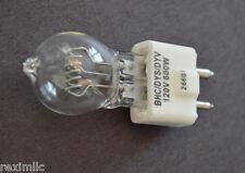 2pcs Altman Stage MINI FOLLOW SPOT American DJDuet RocohetT DYS BHC DYV bulb