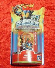 Ignitor Skylanders spyros Adventure, Skylander personaje, elemento de fuego, embalaje original-nuevo
