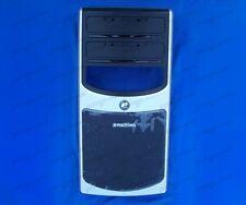 8015996R, 8015977R, 8017015R, 8017223R, 60.NAD0A.001 e-Cooper Front Bezel
