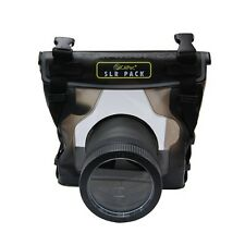 Pro A580 waterproof camera bag case for Sony WP10 A580 A560 A550 A500 A450