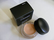Mac Eyeshadow Pro Longwear Paint Pot Painterly 100% Authentic