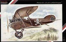 "SPECIAL HOBBY 1/48 Phonix D.I ""K.u.K. luftfahrtruppe"" # 48027"