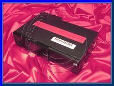 BMW E46 E39 E53 3 5 X5 SERIE Caricatore CD DISCO MAGAZINE 6 slot ai Player 6913388