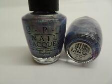 Opi Nail Polish Lacquer - Sand-erella -