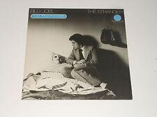 Billy Joel - LP - HALF SPEED MASTERED - The Stranger - CBS MASTERSOUND CBSH