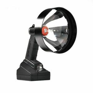 Light force Striker 70W handheld spot light 4200k - CBSLSHID7042