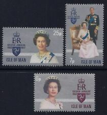 Royalty British Colony & Territory Stamps