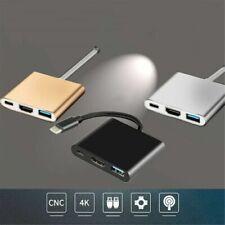 Markenlose USB-Kabel, - Hubs und-Adapter mit 3.1