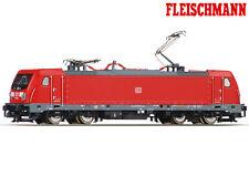 Fleischmann 738901 N E-Lok BR 187 der DB AG ++ NEU & OVP ++