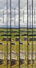 George MacDonald's early Scottish novels--The Cullen Collection, 6 titles