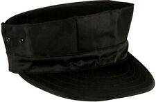 Military Issued USMC Utility Cap-NEW