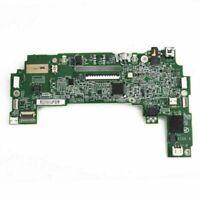 Für WII U Gamepad Controller Hauptplatine Motherboard PCB Board US version