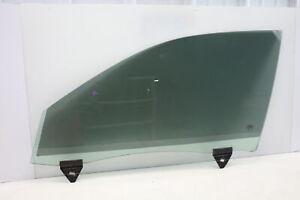 2002-2008 AUDI A4 QUATTRO - Front LEFT DOOR Window Glass 8E0845021D