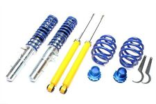 Tuningart Coilover for BMW E46 Coupe Saloon Convertible Touring Compact
