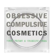 Obsessive Compulsive Cosmetics OCC Creme Colour Concentrates, Vice