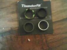 Wedding Rings, new (4)Thunderfit mens size 7