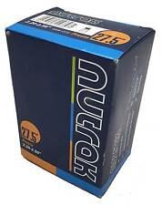 "Nutrak 27.5"" Cycle Inner Tube - Presta - 27.5"" x 2.20-2.50"" (650B) Multi Buy"