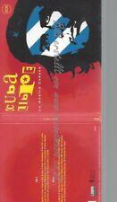 CD--VARIOUS--CUBA LIBRE VOL. |