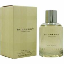 Burberry Weekend Donna 30 ml Eau De Parfum