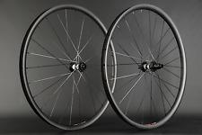 """Ruedas 29"""" carbon Boost dt swiss 350 sapim D-light 1440g aprox."""