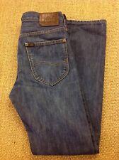 men's LEE W30 L32 Blake Jeans. Superb