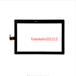 White LCD Touch Screen Digitizer for Lenovo Tab 2 A10-30 TB2 X30F Replacement f8