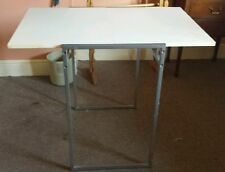 IKEA Metal Kitchen & Dining Tables