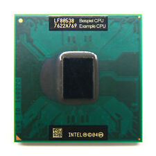 Intel Core 2 Duo a T5500 SL9SH 1.66GHz/2MB/667MHz FSB Socket/PIEDISTALLO M