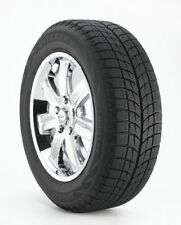 22555 16 95r Bridgestone Blizzak Ws 60 55r R16 Single Winter Tire 25579